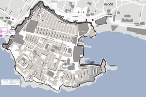 Miro Studio Apartments (16 of 71)