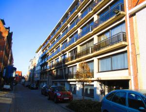 Value Stay Residence Mechelen, 2800 Mechelen