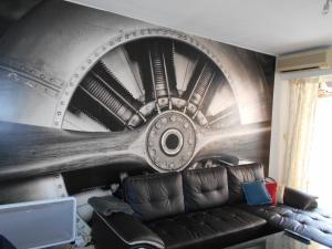 Appartement Marco Polo - Apartment - Mandelieu-la-Napoule