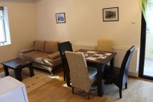 Apartment Čolić - Vlašić