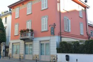 Locanda Cece e Simo - Accommodation - Bergamo