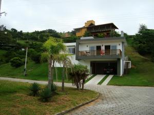 obrázek - Casa Morrinhos