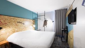 Hotel Balladins Clermont-Ferrand