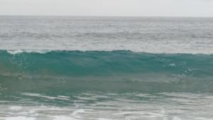 A Pasos de la Playa, Apartmanok  Papudo - big - 23