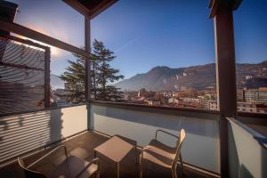 La Villa Luxury Guest House