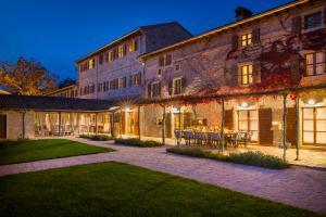 Meneghetti Wine Hotel (9 of 54)