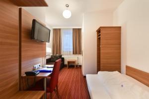 Hotel Zach (14 of 63)