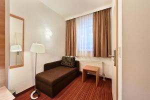 Hotel Zach (36 of 63)