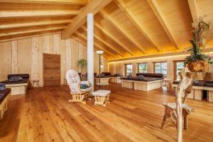 Rupertihof, Guest houses  Ainring - big - 38