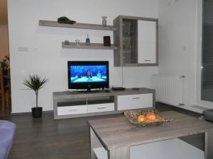Goran Apartment, Apartmány  Záhreb - big - 1