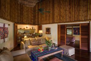 Blancaneaux Lodge (12 of 38)