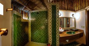 Blancaneaux Lodge (23 of 38)