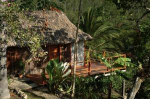 Blancaneaux Lodge (22 of 38)