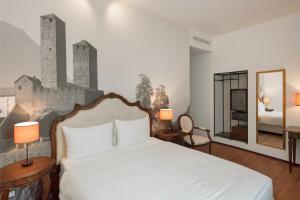 Hotel La Tureta (33 of 84)