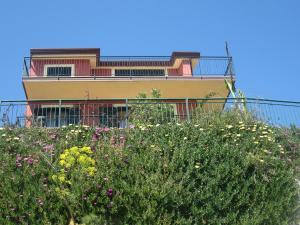 obrázek - Belvedere Margherita