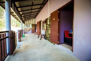 Big Dreams Resort, Üdülőtelepek  Kut-sziget - big - 110