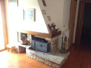 Appartamentino Roccaraso - AbcAlberghi.com