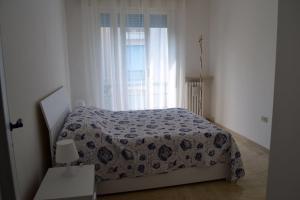 Appartamento Wilma - Città Giardino