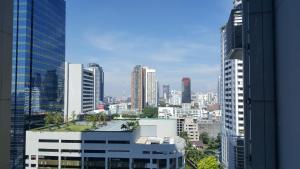 Karn Residence - Bangkok