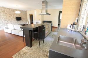 Buda Hill Apartment - Juliannamajor