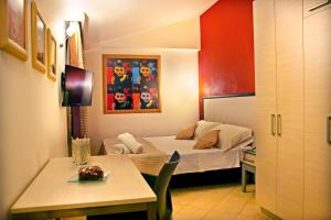 Hotel Residence Villa Cibele - AbcAlberghi.com