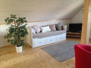 obrázek - Apartments im Schwedenstil
