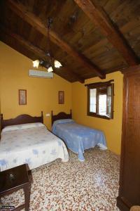 obrázek - Casa del Huerto