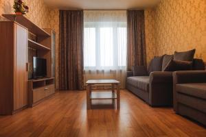 Апартаменты В Видном