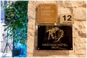Heritage Hotel 19 (13 of 81)