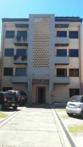 Santa Lucia, Apartments  Asuncion - big - 28