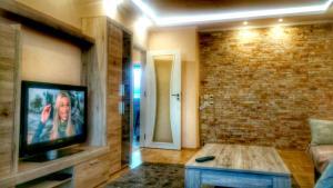 Apartment Durvenitza