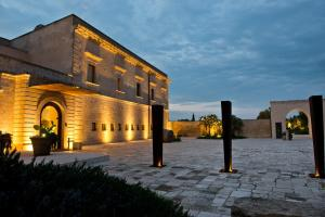 obrázek - Histò San Pietro Sul Mar Piccolo