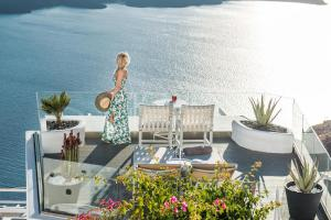 On The Rocks - Small Luxury Hotels of the World