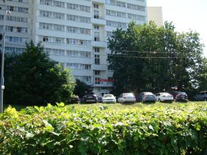 Хостел Зеленоградский, Дедовск