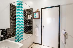 Leighton Buzzard Apartments, Апартаменты  Лейтон-Баззард - big - 28