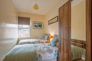 Leighton Buzzard Apartments, Апартаменты  Лейтон-Баззард - big - 32