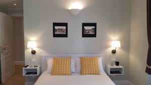 Roman Suite Guest House - abcRoma.com