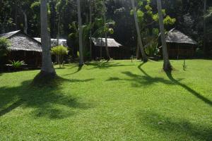 Auberges de jeunesse - Paradise Lost Resort