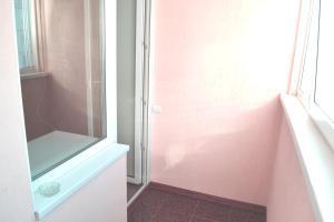 Apartment at Olomoutskaya 18, Apartmanok  Volzsszkij - big - 23