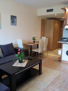 Kaya House Apartment 8