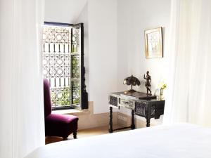 L'Hôtel Marrakech (7 of 35)
