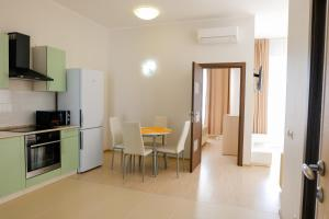 Apartment Imeretinskiy, Apartmány  Adler - big - 4
