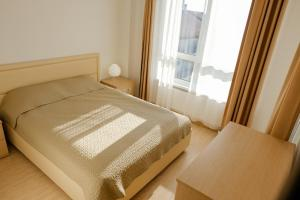Apartment Imeretinskiy, Apartmány  Adler - big - 7