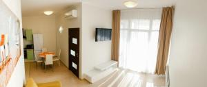 Apartment Imeretinskiy, Apartmány  Adler - big - 10