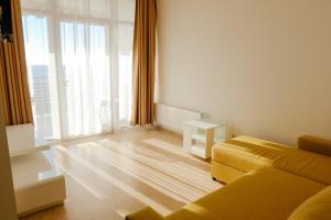 Apartment Imeretinskiy, Apartmány  Adler - big - 11