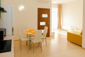 Apartment Imeretinskiy, Apartmány  Adler - big - 12