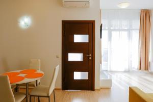 Apartment Imeretinskiy, Apartmány  Adler - big - 14