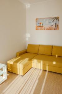 Apartment Imeretinskiy, Apartmány  Adler - big - 17