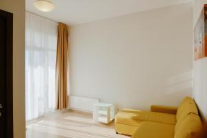 Apartment Imeretinskiy, Apartmány  Adler - big - 18