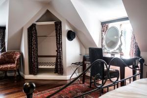 The Pilgrim Inn (36 of 45)